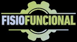 FISIO FUNCIONAL Ciudad Real Logo