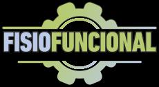 Fisioterapia Ciudad Real FISIO FUNCIONAL Logo