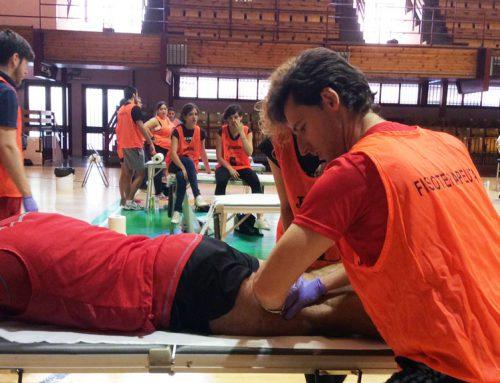 La Fisioterapia Deportiva, en constante auge