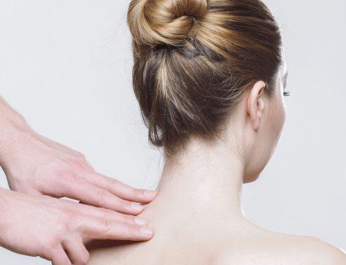 Tres usos de la fisioterapia que no conocías